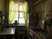 Сергиев Посад, 2-х комнатная квартира, Свободы б-р. д.6, 2100000 руб.