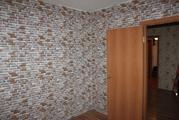 Егорьевск, 3-х комнатная квартира, 2-й мкр. д.10, 3050000 руб.