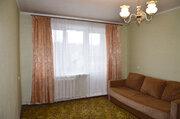 Киевский, 1-но комнатная квартира,  д.13, 3350000 руб.