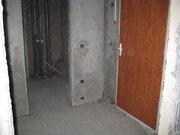 Москва, 1-но комнатная квартира, Высоковольтный проезд д.1 к8, 5400000 руб.