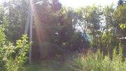 Летняя дача на Сушкинской, 1450000 руб.