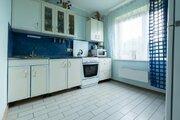 Продажа 2-комнатной квартиры Новая Москва.