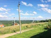 Участок 15 соток г. Яхрома 49 км. от МКАД по Дмитровскому шоссе, 900000 руб.