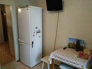 Ивантеевка, 2-х комнатная квартира, ул. Победы д.9, 3400000 руб.