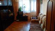 В центре г.Ивантеевка продается 3 ком.квартира