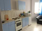 Москва, 2-х комнатная квартира, Недорубова д.5 к5, 9990000 руб.