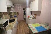 Продается 3 комнатная квартира на Шипиловском проезде