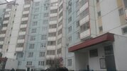 Москва, 2-х комнатная квартира, Уваровский пер. д.10, 7750000 руб.