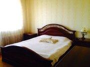 Москва, 2-х комнатная квартира, ул. Героев-Панфиловцев д.5, 15700000 руб.