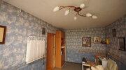 Лобня, 2-х комнатная квартира, ул. Деповская д.3а, 2800000 руб.