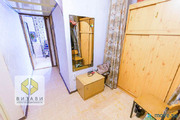 Звенигород, 1-но комнатная квартира, Поречье д.7, 2300000 руб.