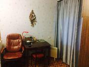 Климовск, 2-х комнатная квартира, ул. Рощинская д.7 с27, 2499990 руб.
