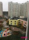 Московский, 3-х комнатная квартира, улица Бианки д.3к1, 9700000 руб.