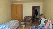 Котельники, 2-х комнатная квартира, микрорайон Силикат д.12 кА, 6200000 руб.