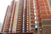 Продается двухкомнатная квартира в г.Подольск, на ул.43-й Армии, д.19,
