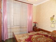 Москва, 2-х комнатная квартира, ул. Академика Волгина д.9 к1, 8000000 руб.