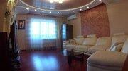 Истра, 3-х комнатная квартира, ул. Главного Конструктора В.И.Адасько д.9, 11290000 руб.