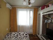 Москва, 2-х комнатная квартира, ул. Раменки д.9 к2, 11990000 руб.