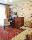 Калининец, 2-х комнатная квартира,  д.246, 4150000 руб.