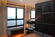 Одинцово, 3-х комнатная квартира, Михаила Кутузова д.1, 10999999 руб.