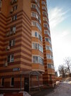 Химки, 2-х комнатная квартира, Ленинский пр-кт. д.1 к2, 40000 руб.