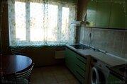 Раменское, 1-но комнатная квартира, Чугунова ул. д.22, 3300000 руб.