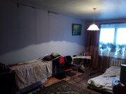 Кленово, 2-х комнатная квартира, ул. Мичурина д.1, 3600000 руб.