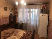 Пушкино, 3-х комнатная квартира, Пушкинское ш. д.8, 4650000 руб.