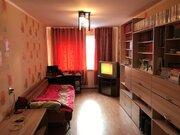 Егорьевск, 2-х комнатная квартира, ул. Механизаторов д.55 к1, 3000000 руб.