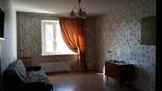 Дзержинский, 1-но комнатная квартира, ул. Угрешская д.6, 4500000 руб.