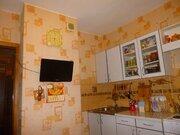 Москва, 3-х комнатная квартира, Чечерский проезд д.100, 9800000 руб.