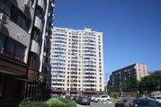 Москва, 2-х комнатная квартира, ул. Пудовкина д.7, 26900000 руб.