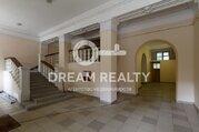 Москва, 2-х комнатная квартира, ул. Дмитрия Ульянова д.3, 20500000 руб.