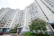 Продажа квартиры на Планерной