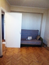 Москва, 1-но комнатная квартира, ул. Нежинская д.19 к1, 4800000 руб.