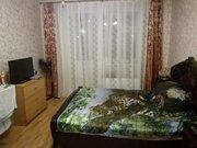 Железнодорожный, 1-но комнатная квартира, проспект Героев д.6, 3400000 руб.