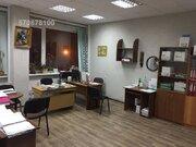 Сдаются свободные площади под офис, бывший институт, можно также под у, 1029 руб.
