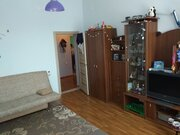 Серпухов, 2-х комнатная квартира, ул. Крюкова д.14, 2850000 руб.