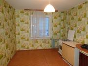 Коломна, 2-х комнатная квартира, ул. Девичье Поле д.10, 3400000 руб.
