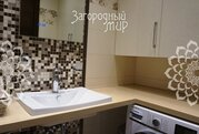 Видное, 2-х комнатная квартира, Клубный пер. д.7, 12000000 руб.