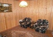 Продается дача, 4400000 руб.