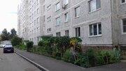 Орехово-Зуево, 1-но комнатная квартира, ул. Володарского д.43, 2900000 руб.