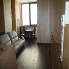 Москва, 1-но комнатная квартира, ул. Шаболовка д.23, 28800000 руб.
