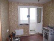 Подольск, 3-х комнатная квартира, Флотский проезд д.7, 18000 руб.