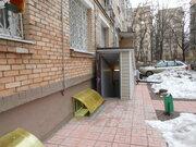 Сдается склад-офис от метро в шаговой доступности., 8000 руб.