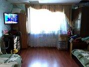 Ногинск, 1-но комнатная квартира, ул. Самодеятельная д.10, 2420000 руб.