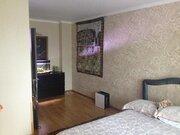 Москва, 1-но комнатная квартира, ул. Нежинская д.23 к1, 8180000 руб.