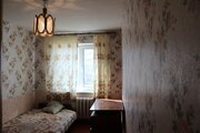 Егорьевск, 2-х комнатная квартира, 1-й мкр. д.11, 1800000 руб.