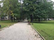 Руза, 2-х комнатная квартира, ул. Социалистическая д.72, 2200000 руб.
