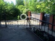 Продажа дома 410 кв.м, МО, с. Жаворонки, ул. Березовая, д. 9, 49900000 руб.